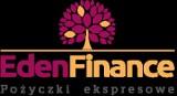 Logo firmy Eden Finance Sp. z o.o.