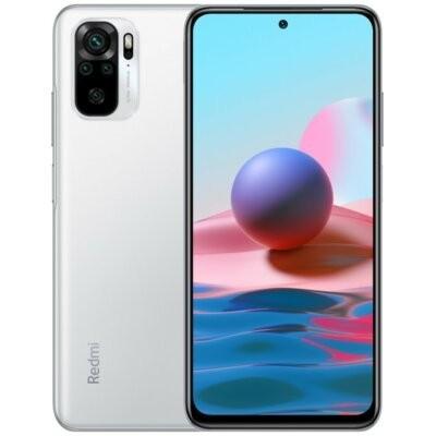 Redmi Note 10 Smartfon XIAOMI