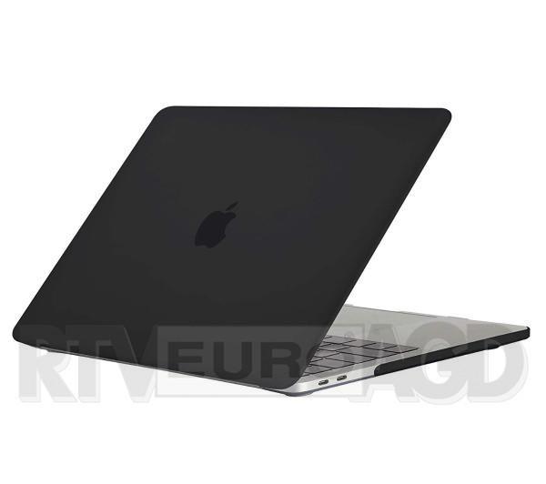 "Gecko Clip On MacBook Pro 13"" (czarny)"
