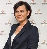 Mariola Czechowska