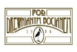 Logo firmy Pizzeria Pod Drewnianym Bocianem s.c.