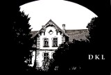 Logo firmy DKL Dorota Leśniewska