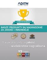 Logo firmy INTENT s.c. KASY FISKALNE, DRUKARKI FISKALNE, KOMPUTERY, TERMINALE PŁATNICZE, WAGI, AKCESORIA, OPROGRAMOWANIE DLA FIRM,