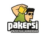Logo firmy Pakersi Świdnica