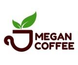 Logo firmy Megan Magdalena Małagowska
