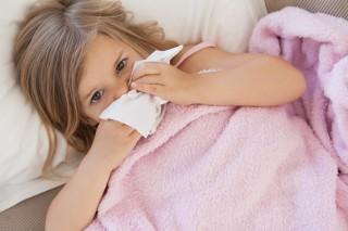 Twoje dziecko chodzi do szkoły lub przedszkola? Zadbaj o jego zdrowie!