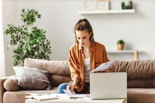 Co musisz wiedzieć o ubezpieczeniu mieszkania pod kredyt hipoteczny?