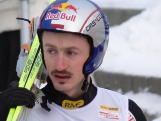 Co wiesz o skokach narciarskich? To quiz dla prawdziwych kibiców