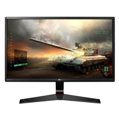 24MP59G-P Monitor LG