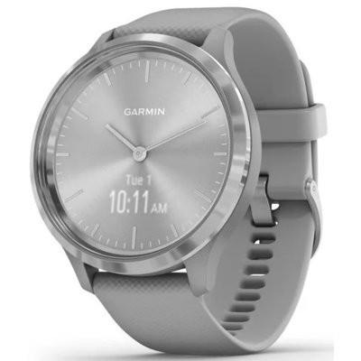 Vivomove 3 44 mm 010-02239-20 SmartWatch GARMIN