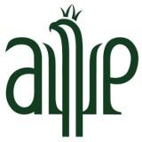 Logo firmy Kancelaria Adwokacka Aneta Sośnicka
