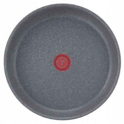 Patelnia TEFAL Ingenio Mineralia Force L6820602 28 cm