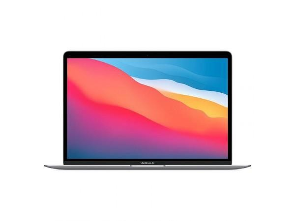 APPLE Macbook Air M1/8GB/512GB SSD/8-core GPU/macOS Space Grey