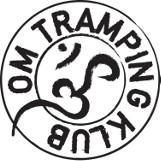 Logo firmy OM TRAMPING KLUB Tomasz Tułak