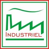 Logo firmy INDUSTRIEL Piotr Augustyński