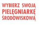 """Logo firmy Grupowa Praktyka Pielęgniarska """"VITA-MED"""" SC"""
