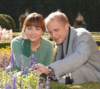 Jak dobrze znasz polskie komedie romantyczne?