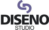Logo firmy Studio Diseno