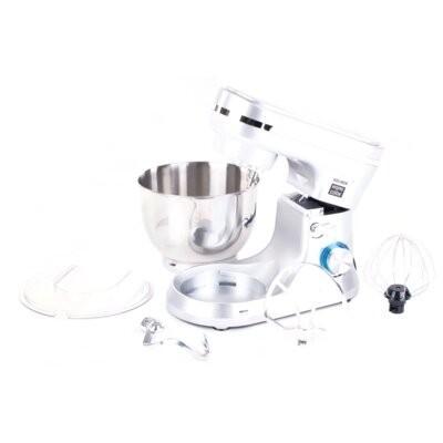 Robot kuchenny planetarny KOLIBER Robomax KH-SM1045SV8 1000W