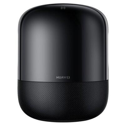 Głośnik mobilny HUAWEI Sound Czarny