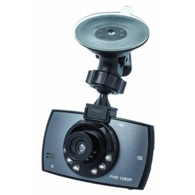 Wideorejestrator FOREVER VR-200