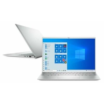 Inspiron 14 7400 Laptop DELL
