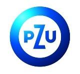 Logo firmy Ubezpieczenia PZU - Zabrze, Gliwice, Bytom, Katowice - Mirosław Kotwica