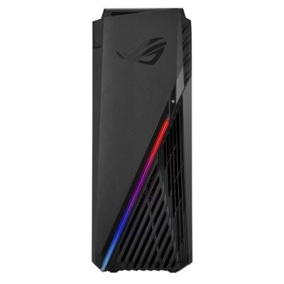 Komputer ASUS Rog Strix GA15