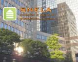 Logo firmy ABC Snela