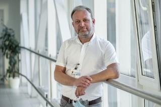 Co będzie przełomowym punktem pandemii w Polsce? Wyjaśnia epidemiolog