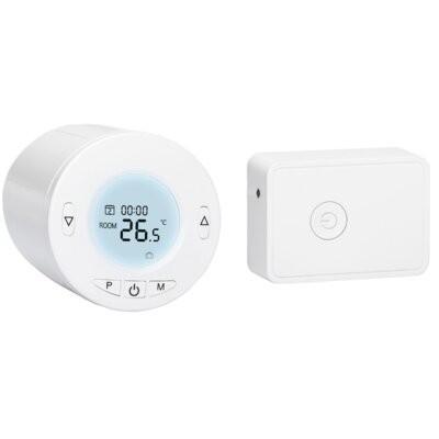 Głowica termostatyczna MEROSS MTS100H