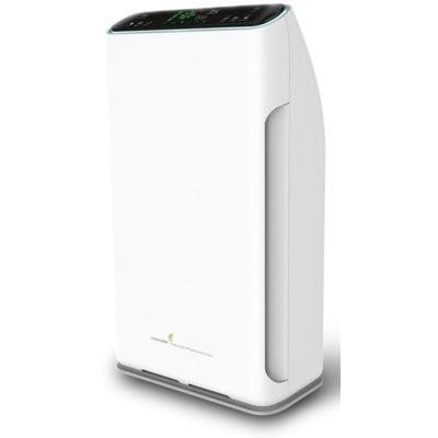 Oczyszczacz powietrza KALORIK AP2000
