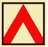 Logo firmy ARCHIGRA Biuro Projektowe Grażyna Rajewska
