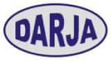 Logo firmy P.H.U DARJA Dariusz Braszak