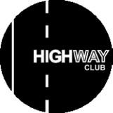 Logo firmy Highway Club