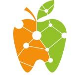 Logo firmy Centrum Stomatologiczno-Specjalistyczne Heliosz Med