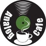 Logo firmy Analog Cafe