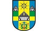 Logo firmy URZĄD GMINY LINIA