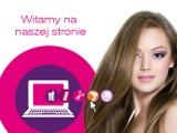 """Logo firmy FHU """"TEST"""" Aniela Krzysztyniak"""