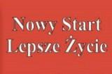 """Logo firmy NZOZ """"Terapia-24"""" Ośrodek Psychoterapii"""