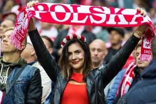 Jak dobrze znasz historię reprezentacji Polski?