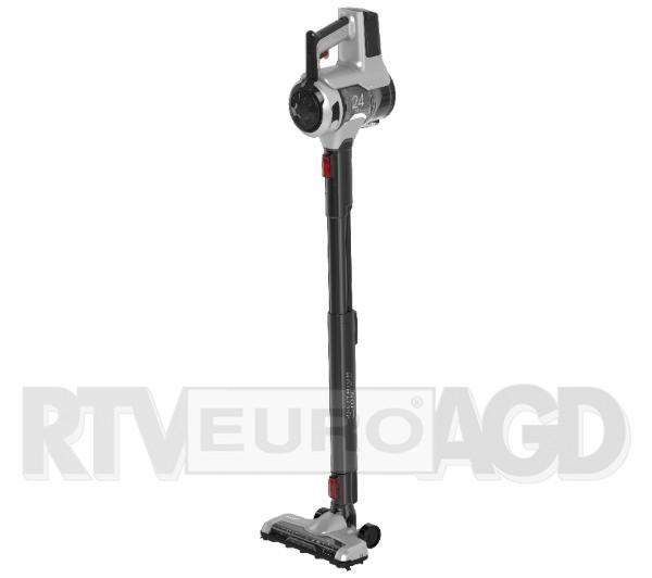 Sharp SA-VP4001BS-EU