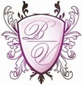 Logo firmy Bella Vital Wellness & Health