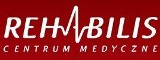 Logo firmy Rehabilis Sp. z o.o.