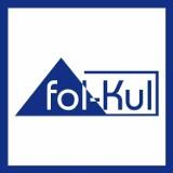Logo firmy FOL-KUL Edward Kulanty