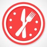 Logo firmy LunchTime Sp. z o.o.