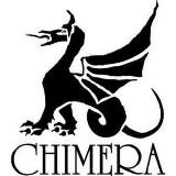 Logo firmy Chimera