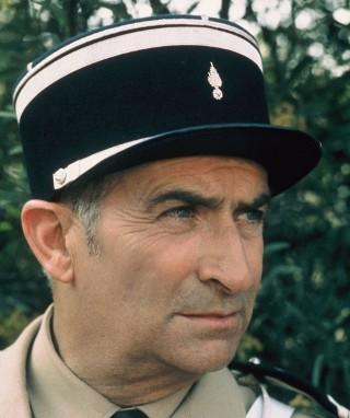 Lubisz komedie Louisa de Funèsa?  Sprawdź się w QUIZie o jego filmach!