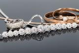 Biżuteria - najciekawsze promocje i wyprzedaże