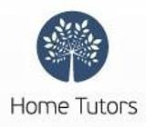Logo firmy Home Tutors - korepetycje